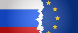 Russie_UE
