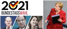 visuel_dossier_dactualite_ifri_elections_allemandes.jpg