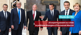 visuel_macron_fr.png