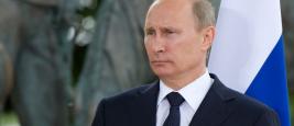 Vladimir_Poutine_shutterstock_181590398.jpg
