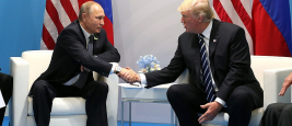 vladimir_putin_and_donald_trump_at_the_2017_g-20_hamburg_summit.jpg