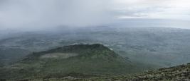 volcan_congo.jpg
