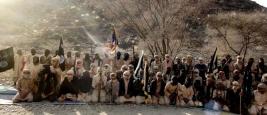 yemen_terrorisme_site.jpg