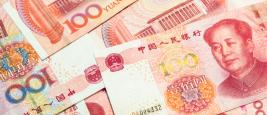 yuan_dette_chinoise.jpg