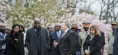 1280px-president_of_the_democratic_republic_of_the_congo_felix_tshisekedi_visits_arlington_national_cemetery_33688127528.jpg