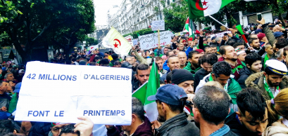 42_million_algerians_are_making_the_spring_redim.jpg