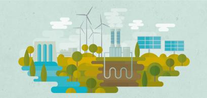 banniere_vide-_toward_a_global_low_carbon_transition.jpg