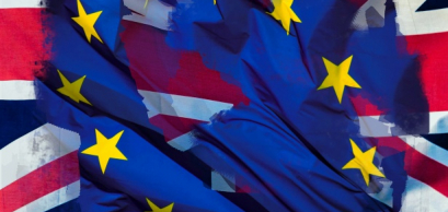 brexit-referendum-uk.jpg