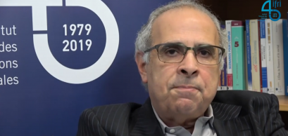 John-Zogby-video.png