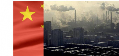 china_climate_2.jpg