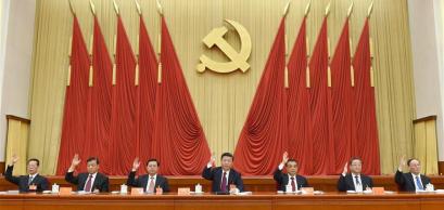 china_congres-pcc.jpg