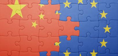 chine-europe-puzzle1.jpg