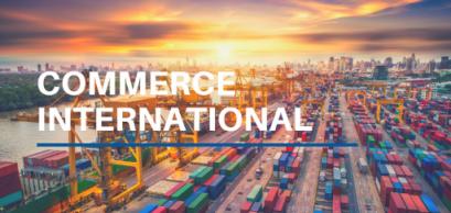commerce_international_think_tank_7_2019.png
