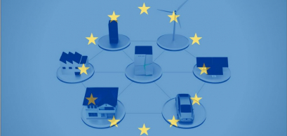 Image alliance euro batteries