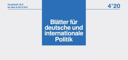cover_blaetter.jpg