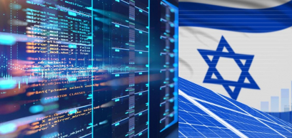 cyberpuissance_israel_2.jpg