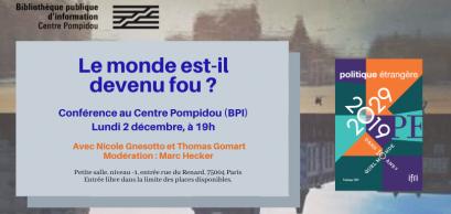 debat_bpi_-_2_decembre_2019.png