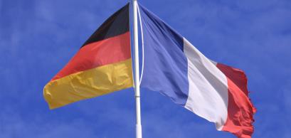 drapeaux_franco-allemand.jpg