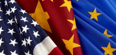drapeaux_us_ue_chine