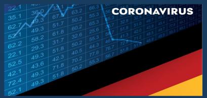 economie_allemande_covid_shutterstock_5.jpg