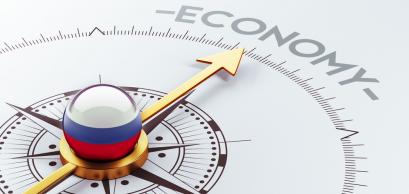 economie_russie.jpg