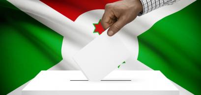 elections_au_burundi.jpg