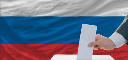 elections_legislatives_russie_2016cvepar5.jpg