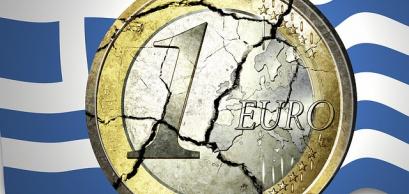 euro-greek.jpg