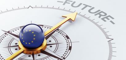 europe_future_.jpg