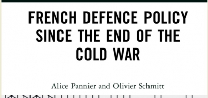 french_defence_policy_pannier_schmitt_visuel.jpg