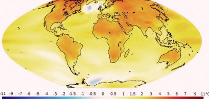 global_temperature_rise_2.jpg