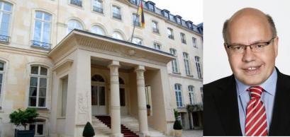 hotel_beauharnais_peter_altmaier_2.jpg