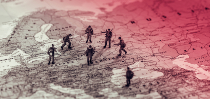 eastern-european-military-conflict-conceptual-450w-463640222.jpg