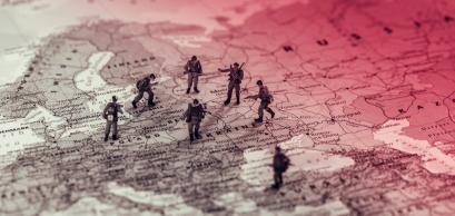 eastern-european-military-conflict-conceptual-450w-463640222.jpg