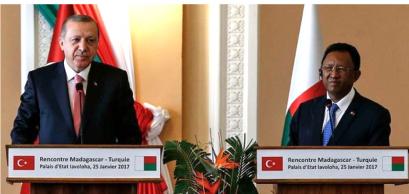 image_erdogan_afrique.png