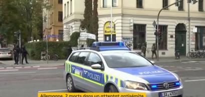 image_site_attentat_halle_francetv.jpg