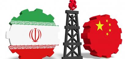 iran_chine_petrol_shutterstock