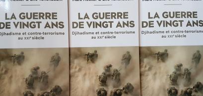 la_guerre_de_20_ans_couvertures_site.jpg