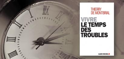 VTT_couverture.png