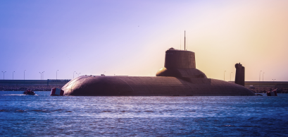 nuclear_submarine.png