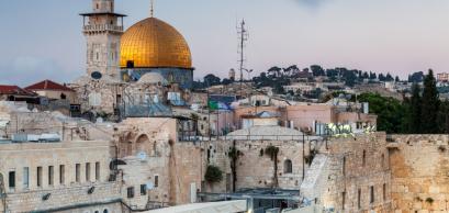 photo_israel_palestine.jpg