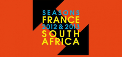 saison_france_afrique_sud_en_france.jpg