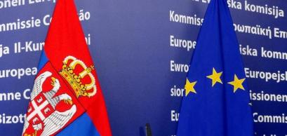 serb-eu-flag.jpg