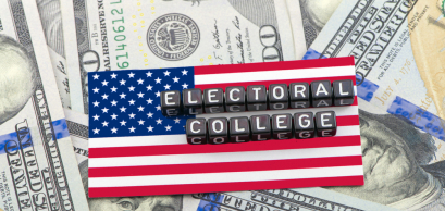 College_electoral