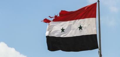 syriaflag.jpg