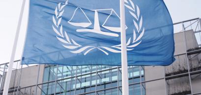 ICC flag.jpg