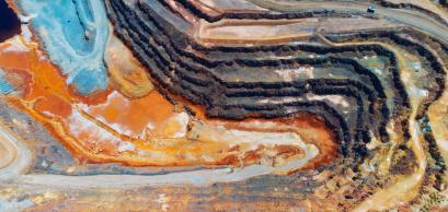Mine de cuivre espagne.jpg