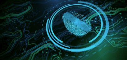 Shutterstock cybersecurity