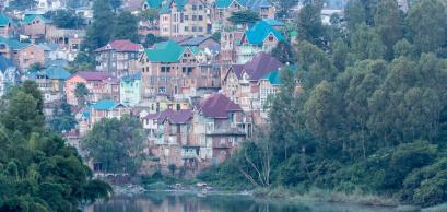 Bukavu