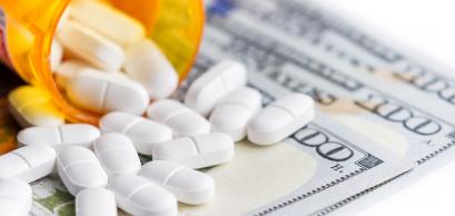 Crise des opioides
